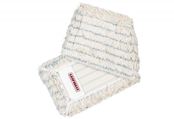 Wischbezug Profi XL cotton plus Wischbreite 42cm