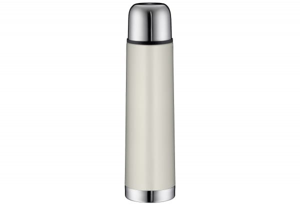 Isolierflasche isoTherm Eco II silver lining 0,75l
