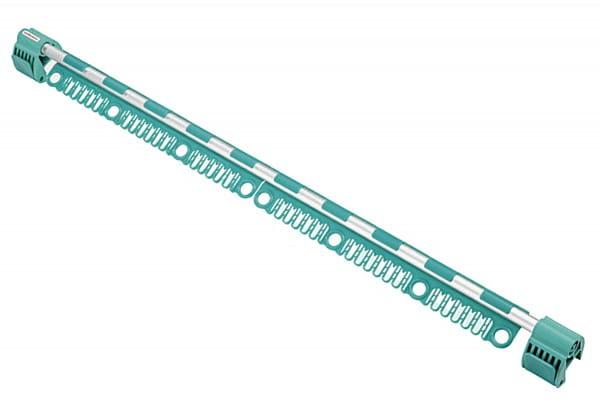 Kleinteilehalter Easyclip für Linomatic Wäschespinnen