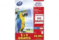Fotopapier 2556-15P Premium Inkjet 250g A4 2x15 Blatt