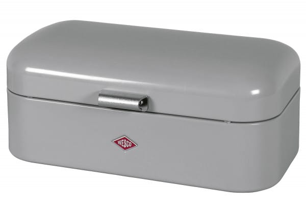 Breadbox Grandy cool grey