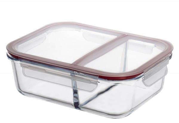 Lunchbox / Vorratsdose