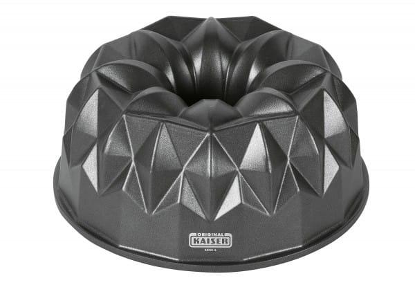 Bundform Ø25cm geometrisch
