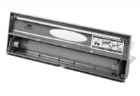 Folienspender Perfect Cutter 1-Click schwarz