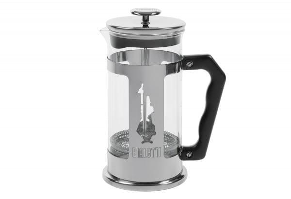 Kaffeebereiter 1l Preziosa