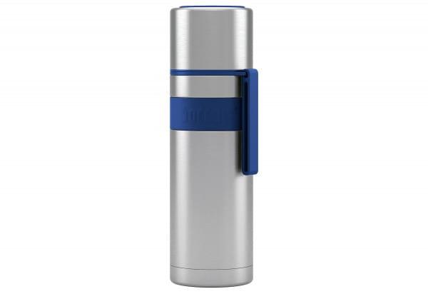 Isolierflasche HEET 0,5l nachtblau