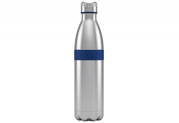 Trinkflasche TWEE 0,8l nachtblau