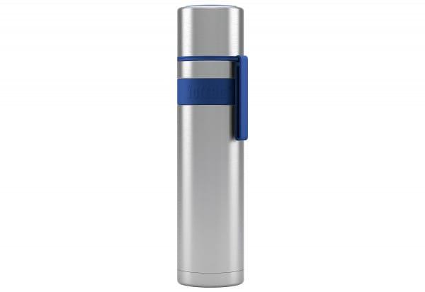 Isolierflasche HEET 0,7l nachtblau
