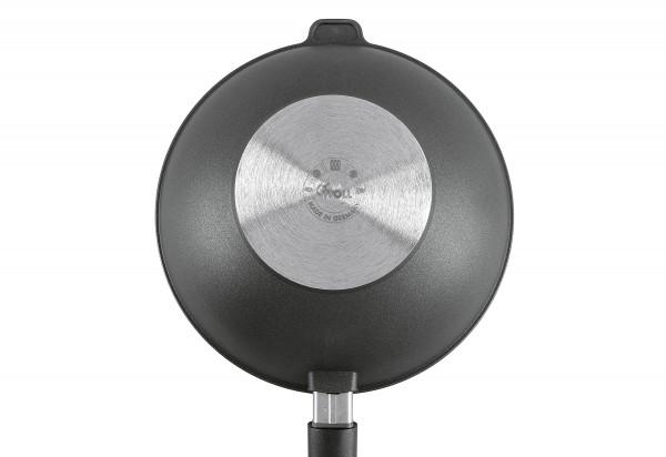 Gusspfanne Titanium Nowo Induction 10cm Ø30cm
