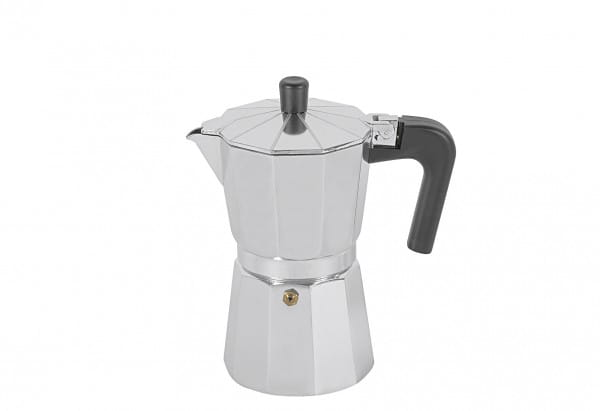 Espressobereiter Classico Induktion 6 Tassen