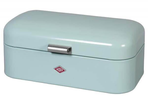Breadbox Grandy mint