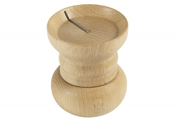 Lebkuchenformer ø 7 cm