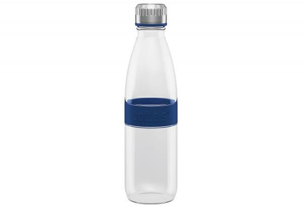 Trinkflasche DREE 0,6l nachtblau