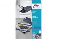 Overhead-Folien 2503 A4 Inkjet 10 Blatt