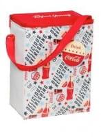 Kühltasche Coca Cola Fresh 15