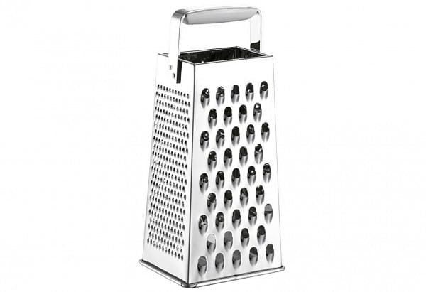 Vierkantreibe ComfortLine 10,8x8,4x23,8cm